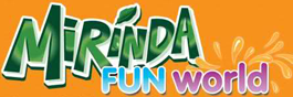 Mirinda Fun World