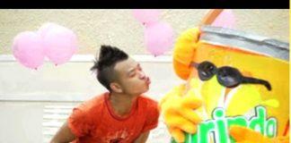 Đâu là đỉnh cao của các trào lưu video clip Việt?